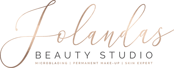 Jolandas Beauty Studio